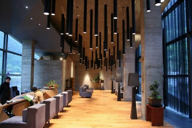for Ruxxa design hotel 3